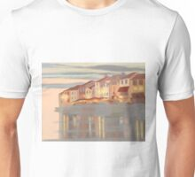 Mediterranean Dream Unisex T-Shirt