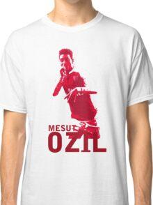 MO2 Classic T-Shirt