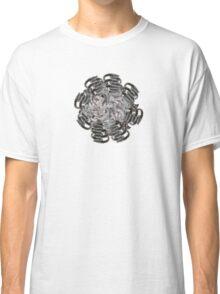 Plastic Nature Classic T-Shirt