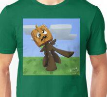Ponycraft Unisex T-Shirt