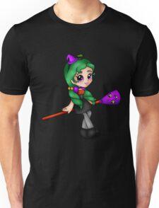 Shopkins OC Shoppie - Spella Binding Unisex T-Shirt