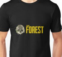 the forest game Unisex T-Shirt
