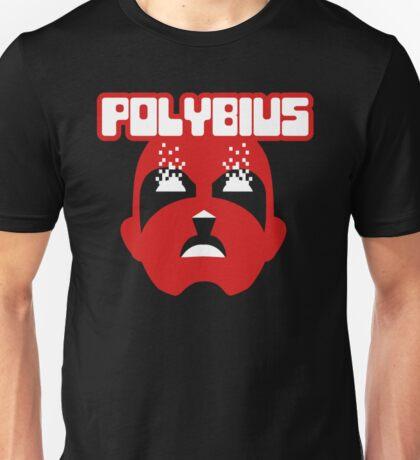 POLYBIUS Unisex T-Shirt