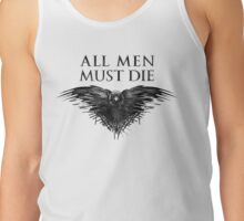 GAME OF THRONES Tank Top