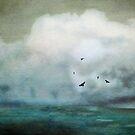 Yearning by Priska Wettstein