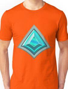 Paladins Diamond Unisex T-Shirt