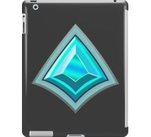 Paladins Diamond iPad Case/Skin