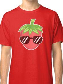 Strawberry Fresh Classic T-Shirt
