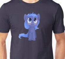 Woona Unisex T-Shirt
