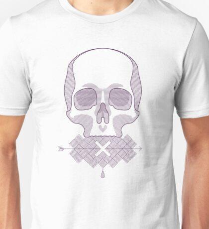 skull'd T-Shirt
