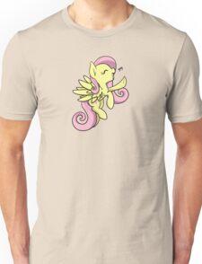 Yay Unisex T-Shirt