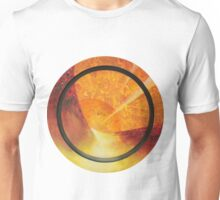 Discoloration of the Land Unisex T-Shirt