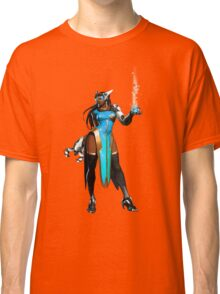 OVERWATCH SYMM Classic T-Shirt