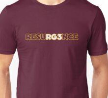 Redskins RESURG3NCE - RG3 Unisex T-Shirt