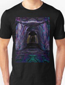 8B00CF T-Shirt