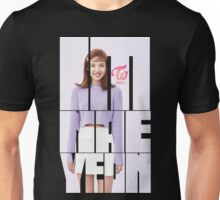 TWICE 'TT' Nayeon Typography Unisex T-Shirt
