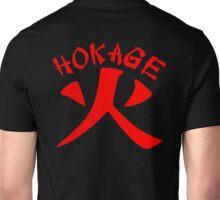 HOKAGE Unisex T-Shirt