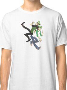 AntiJack Classic T-Shirt
