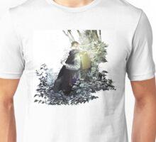 Ginko Mushishi Unisex T-Shirt