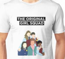 THE OG SQUAD  Unisex T-Shirt