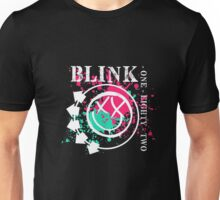 B-link awesome -182 awesome gifts t-shirt Unisex T-Shirt