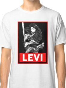 Levi  Classic T-Shirt