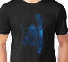 °FINAL FANTASY° Final Fantasy XII Space Logo Unisex T-Shirt
