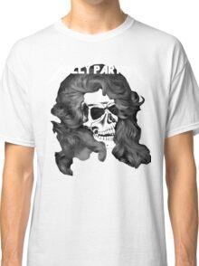 Dolly Parton Metal Classic T-Shirt