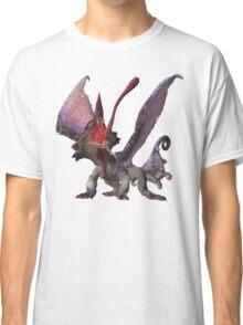 Chameleos Classic T-Shirt