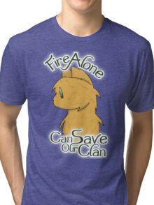 Firestar Tri-blend T-Shirt