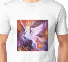 I Dream ...I Fly Unisex T-Shirt