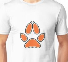 Palmetto State Foxes Logo Unisex T-Shirt
