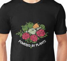 Vegan - Vegan Power Unisex T-Shirt
