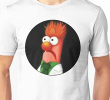 Beaker Unisex T-Shirt