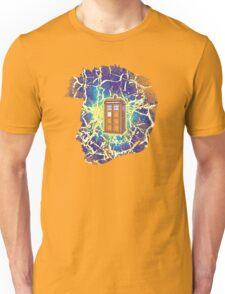 Number Ten Unisex T-Shirt