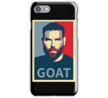 Goat iPhone Case/Skin