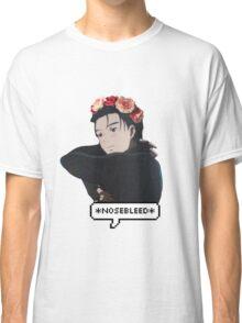 etheral yuri  Classic T-Shirt