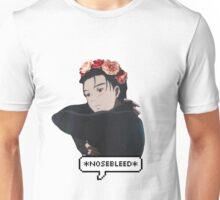 etheral yuri  Unisex T-Shirt