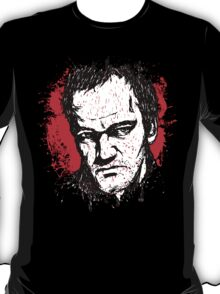 Quentin Tribute T-Shirt