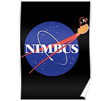 Nimbus Poster
