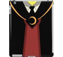Koro-sensei - Assassination Classroom iPad Case/Skin