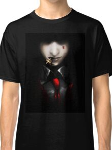 Lord A. Classic T-Shirt