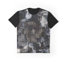 All Is Vain Graphic T-Shirt