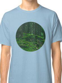 Mound of Moss Classic T-Shirt