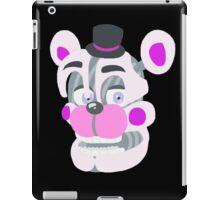 Sister Location iPad Case/Skin