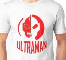 ultraman retro Unisex T-Shirt