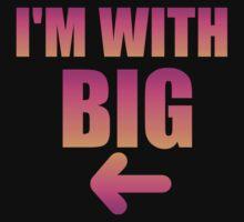 big by Glamfoxx