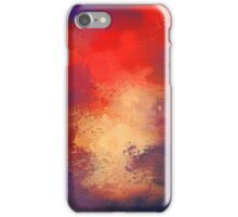 Expressions 16 iPhone Case/Skin
