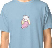 Bananya - Baby Bananya (varant 2) Classic T-Shirt