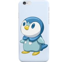 Piplup! iPhone Case/Skin